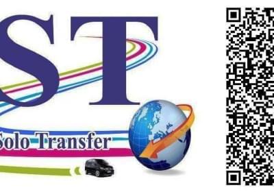 Agenzia/operatore Turistico Nonsolotransfer